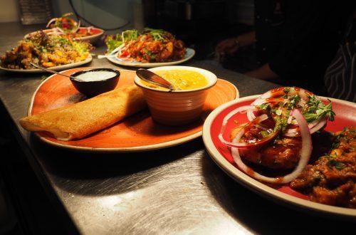 cuisine-delicious-dinner-941869-o6h5pmkjsr6xhkx4eopqbtqgkwqfu8nast0ywo6mzo